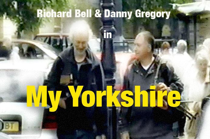 My-Yorkshire1