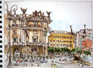 Rome-20