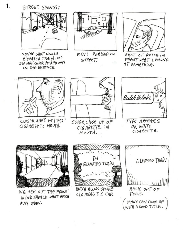 Page1Butchboards