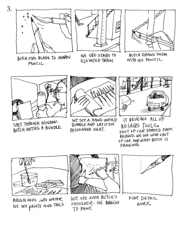 Page3Butchboards