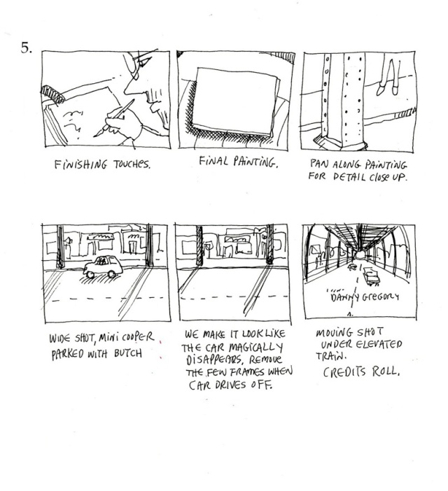 Page5Butchboards