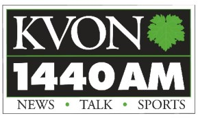 kvon_logo%20web