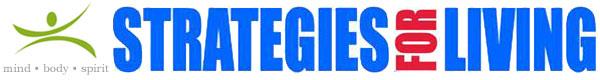 strategies_logo