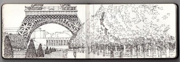 Eiffel-Tower-Paris-copy