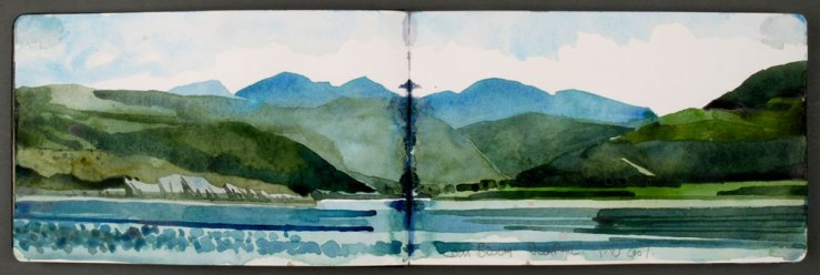 Loch-Broome-Ullapool-Scotland-copy
