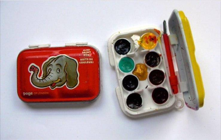 paint-box