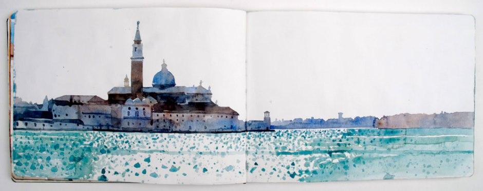 San-Giorgio-Maggiore-PM-Venice--copy-2