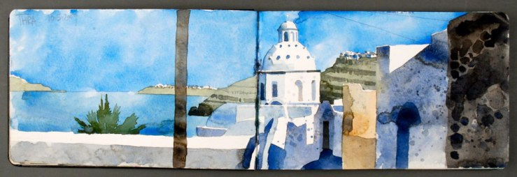 Thira-Santorini-copy