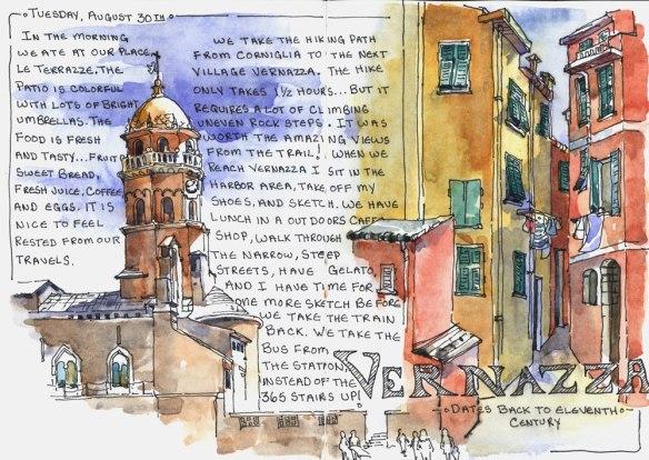 Vernazza,-Italy-(Cinque-Terre)
