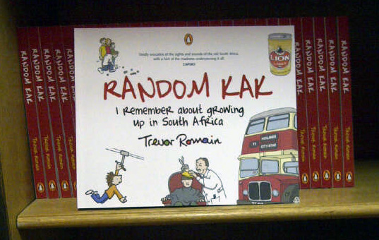 RK-front-cover