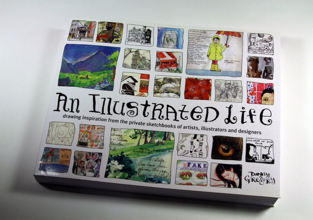 AN ILLUSTRATED LIFE PDF DOWNLOAD
