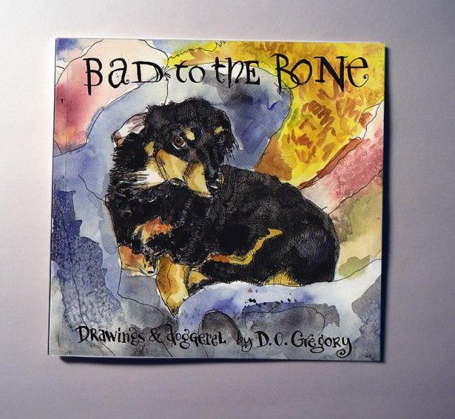 bad2bone