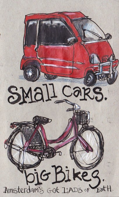 car-and-bike