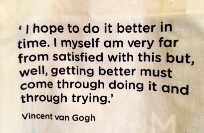 vvg quote