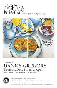 156-08_FC_DannyGregory_final