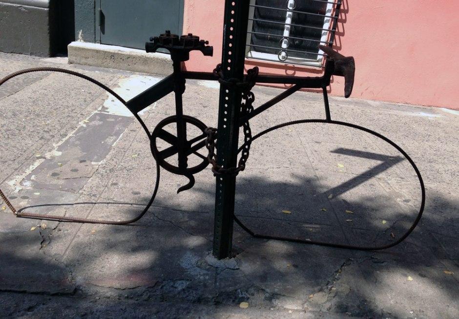 ghost-bike