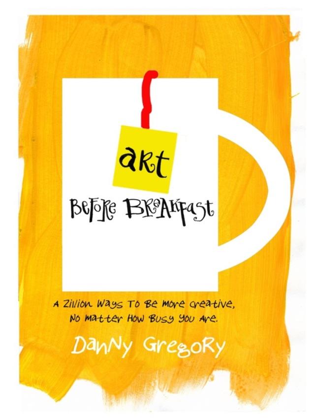 abb cover 17