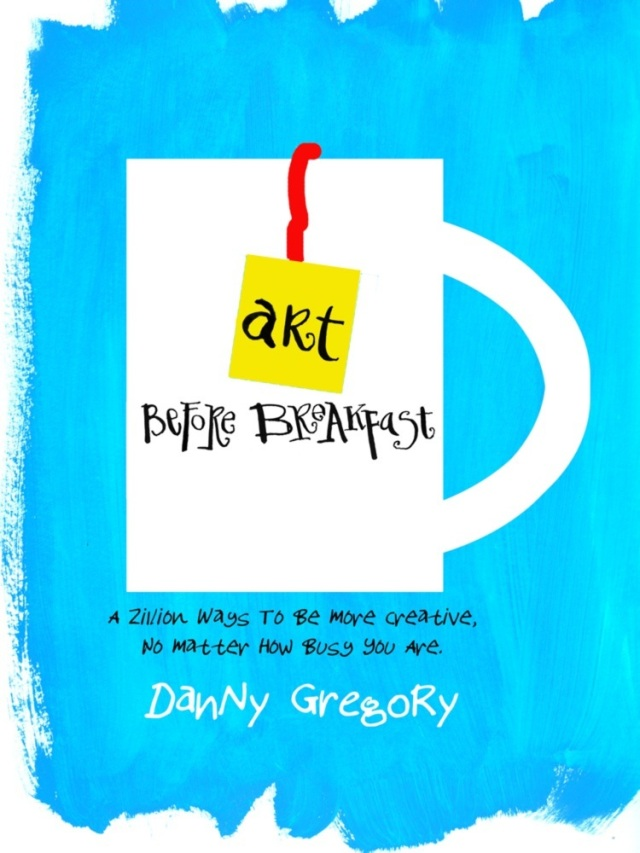abb cover 18