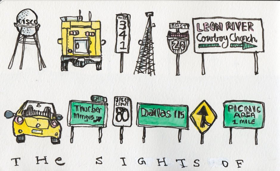sights-1