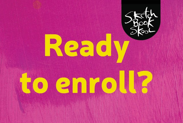 ready-to-enroll