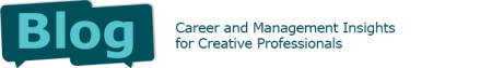 the-creative-group-blog-banner