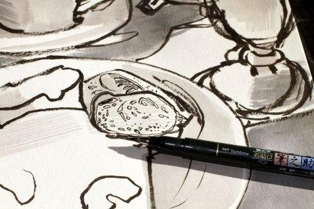 13-toast-details