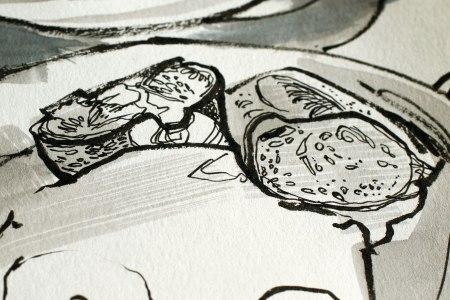 14-toastB-details