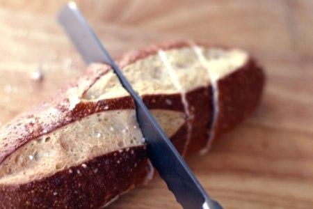 3-bread