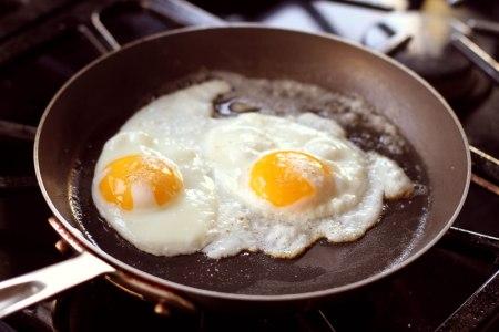4-eggs