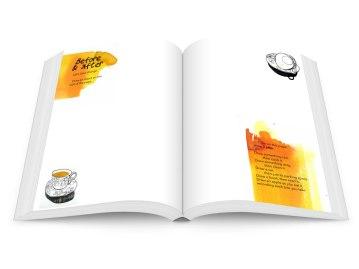 inside-abbworkbook