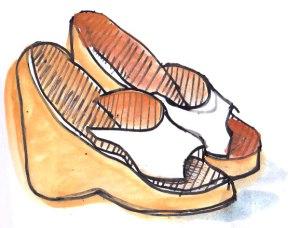 jenny-shoes