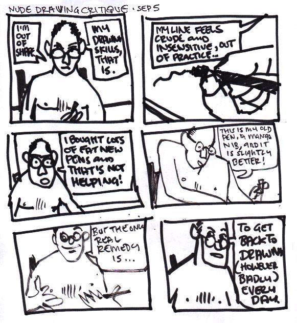 nude-drawing-comic