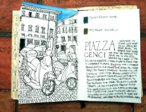 piazza-cenci