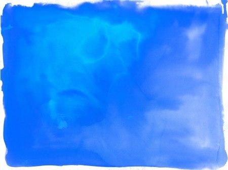 lust-blue