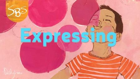 expressing-thumbnail-2