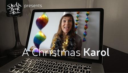 Karol-thumbnail