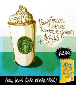 pumpkin-latte-widget