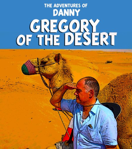 tintinGregory-of-the-desert