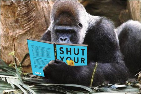 shut-your-gorilla
