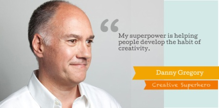 Danny-Gregory-Author-and-Artist-on-How-to-be-More-Creative