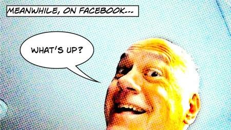 danny-live-on-FB