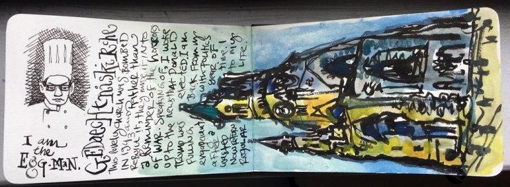 berlin-sketchbook-3