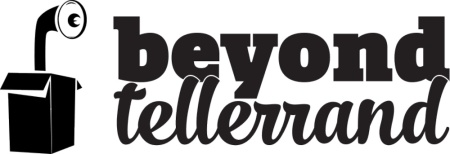 beyondtellerrand-vertical-combo