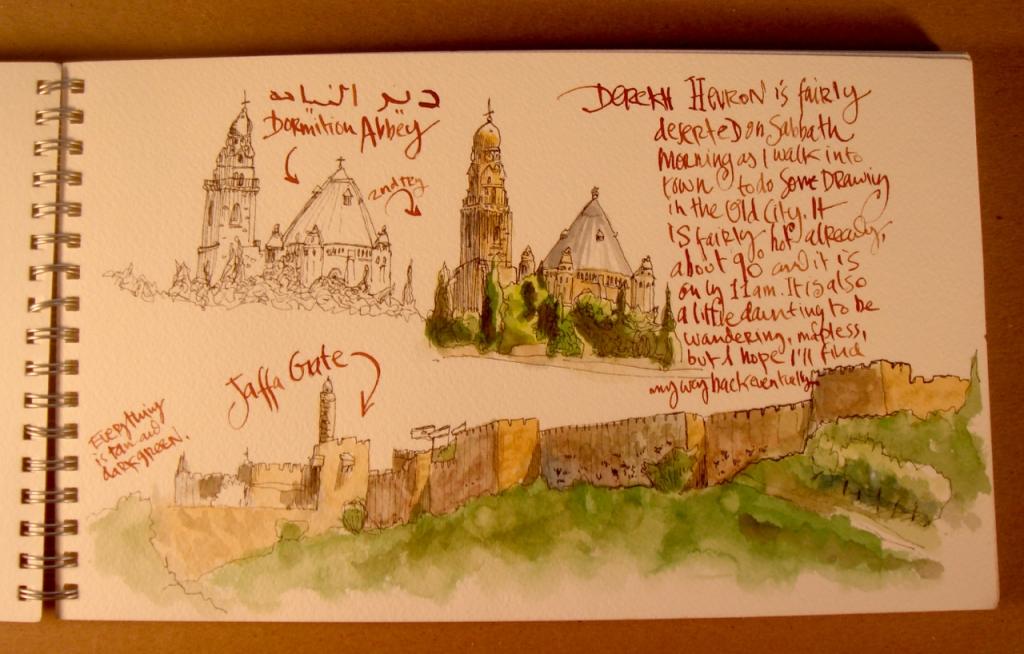 jerusalem-journal-05