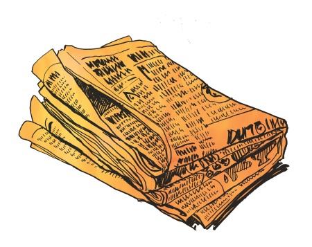 newspaper-color