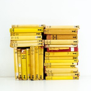 yellow-books1